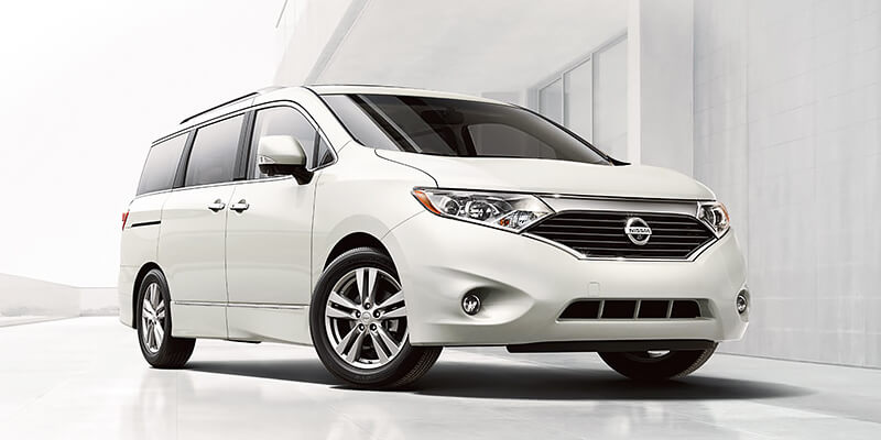 Better To Lease Or Buy A Car >> 2016 Nissan Quest | Nissan Quest in Charlotte, NC | Scott Clark Nissan