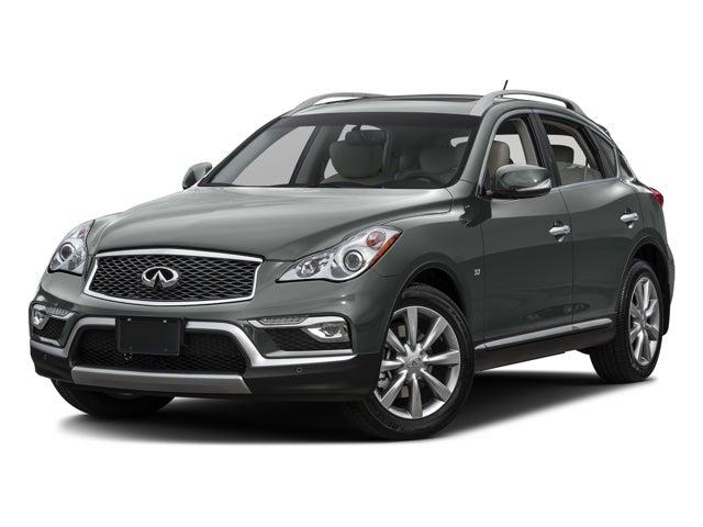 Car Dealer Ratings and Reviews