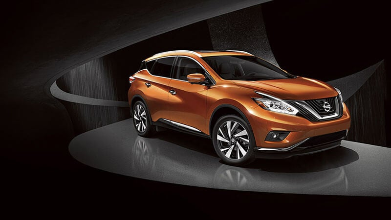 2016 nissan murano nissan murano in charlotte nc scott clark nissan. Black Bedroom Furniture Sets. Home Design Ideas