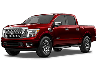 research nissan cars nissan trucks in charlotte nc with scott clark. Black Bedroom Furniture Sets. Home Design Ideas