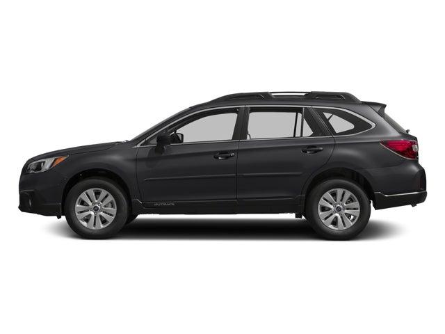 2016 Subaru Outback 2 5i Premium Charlotte Nc Mathews Huntersville