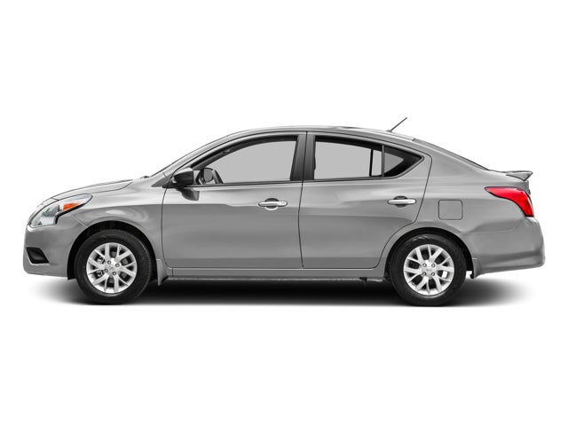 2017 Nissan Versa Release Date Best New Cars For 2018