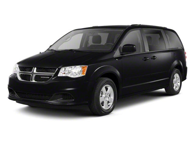 Car Rental In Huntersville North Carolina