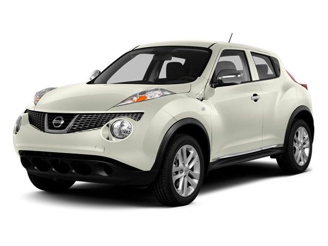Scott Clark Nissan >> Used Cars & Used Trucks For Sale Charlotte NC With Scott ...
