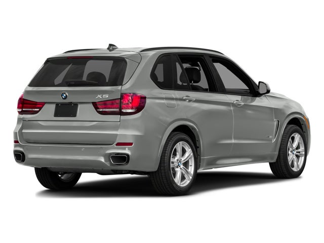 Car Rental Monroe Nc 2017 BMW X5 xDrive35i Charlotte NC | Mathews Huntersville Monroe North ...