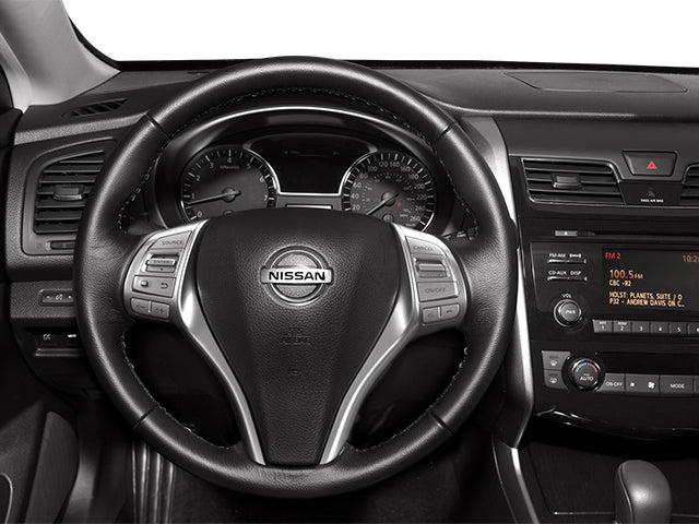 Good 2013 Nissan Altima 3.5 SV In Charlotte, NC   Scott Clark Nissan