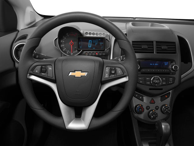 fl miami lt cars chevrolet used in listings year sale sonic for