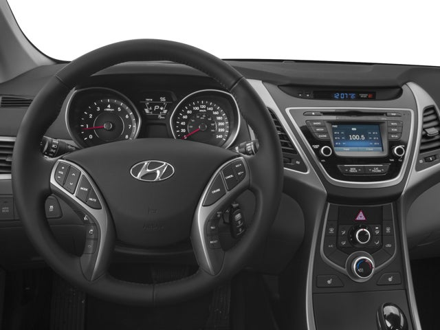 location hyundai for pzev sonata nc listings sale charlotte in cars used
