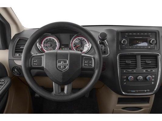 2019 Dodge Grand Caravan Sxt Charlotte Nc Mathews Huntersville Monroe North Carolina 2c4rdgcg0kr563443