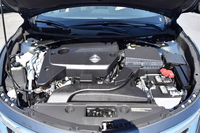 How To Change Your Car S Battery