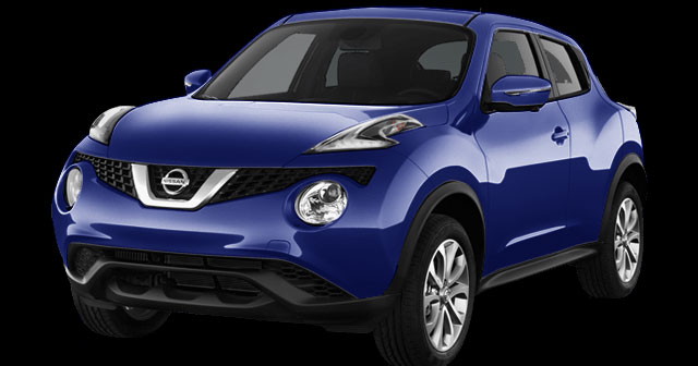 the 6 most fuel efficient nissan cars available today. Black Bedroom Furniture Sets. Home Design Ideas